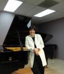SandrineE offers  lessons in , AZ