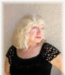 Betty S offers music lessons in Tucson, AZ