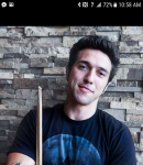 Stephen G offers drum lessons in Hancock, CA