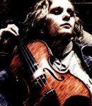 ElizabethS offers violin lessons in Coconut Creek , FL
