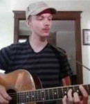 Jesse B offers guitar lessons in Franklinton, OH