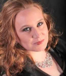 Allison A offers voice lessons in Ennis, TX