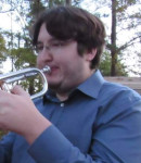 Owen K offers trumpet lessons in Oak Lawn , TX