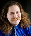 KyleL offers music lessons in San Antonio , TX