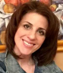 Amy G offers voice lessons in Orange, NJ