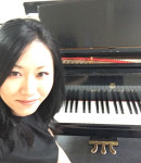 Seiko M offers piano lessons in Arlington, MA