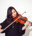Cheuk Ching T offers violin lessons in George Mason , DC