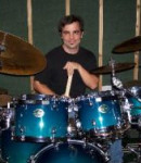Arthur T offers drum lessons in Philadelphia, PA