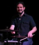 AdamC offers drum lessons in Venice, CA