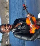 Naomie C offers violin lessons in Norfolk, CT