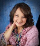 Linda L offers piano lessons in South, CA