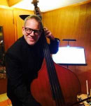 AllenY offers music lessons in Arlington, VA