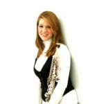 Devon M offers saxophone lessons in Monroe, MI
