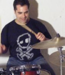 Matthew B offers drum lessons in Marlboro, NJ