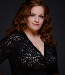 Katie R offers voice lessons in High Ridge , MO
