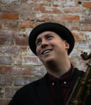 Christopher B offers saxophone lessons in Manhattan, NY