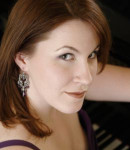 Amelia B offers voice lessons in Coronado, CA