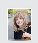 Kathleen S offers violin lessons in Manchester, WA