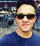 Cesar E offers drum lessons in Boston, MA
