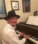 Mike R offers piano lessons in Saint Charles , MD
