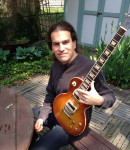 Matthew M offers guitar lessons in Earlington, PA