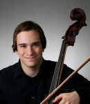 Adrian Z offers cello lessons in Burlington, MA