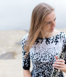 Emily C offers clarinet lessons in Blackwood Terrace , PA