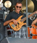 Walter L offers bass lessons in Upton, NY