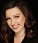 Mandy B offers voice lessons in Falls Church , VA