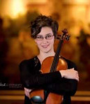 RachylD offers violin lessons in Purchase, NY