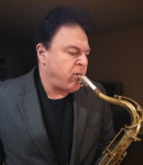David D offers saxophone lessons in Springhouse, PA