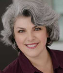 Heather W offers voice lessons in Issaquah, WA