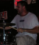 Joshua T offers drum lessons in Fairview, NJ