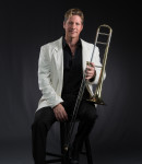 John H offers trombone lessons in Aurora, CO