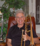 Mike S offers trombone lessons in Sweet Auburn , GA