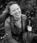 Carrie D offers viola lessons in Noho, NY