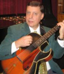 Greg C offers guitar lessons in Evanston, OH