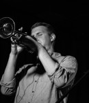 Steven H offers trumpet lessons in Noho, NY