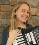 Renee M offers clarinet lessons in Brookline, PA