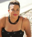 Candace B offers music lessons in Los Angeles , CA