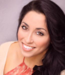 Michelle G offers voice lessons in Cerritos, CA