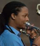 Darian F offers trumpet lessons in Inglewood, CA
