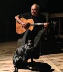 RichardM offers voice lessons in Jupiter, FL