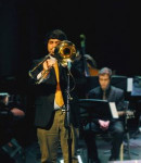 Michael R offers trumpet lessons in Carversville, PA