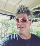 John FlyntA offers  lessons in , TN