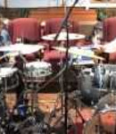 Michael B offers drum lessons in Longwood, MA