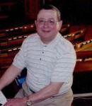 George F offers piano lessons in Symerton, IL