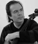 Byron D offers cello lessons in Hudson, WI
