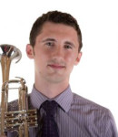 John L offers trumpet lessons in West Point , PA