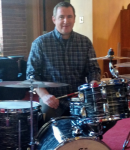 Richard B offers drum lessons in Roosevelt Hempstead , NY